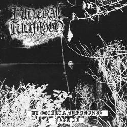 Reviews for Funeral Fullmoon - De Occulta Symphonie Part II
