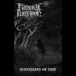 Review for Funeral Fullmoon - Revelation of Evil