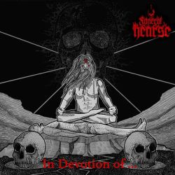 Reviews for Funeral Hearse - In Devotion of...