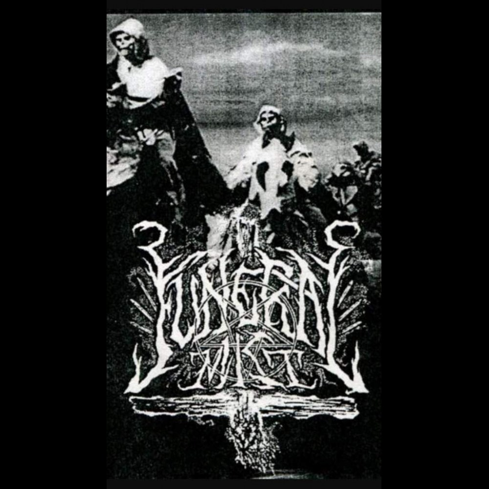 Review for Funeral Mist (SWE) - Havoc