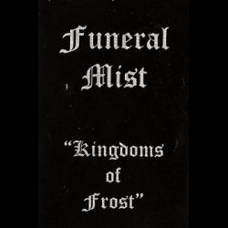 Review for Funeral Mist (USA) - Kingdoms of Frost
