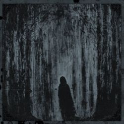 Review for Funeral Mourning - Inertia of Dissonance (A Sermon in Finality)