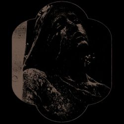 Review for Funeral Mourning - Left Seething yet Unspoken & Veneration of Broken Worlds