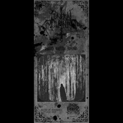 Review for Funeral Mourning - Pallid Coffin Spirit