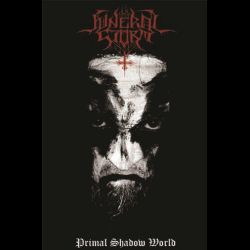 Review for Funeral Storm - Primal Shadow World
