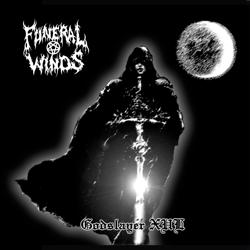 Reviews for Funeral Winds - Godslayer Xul