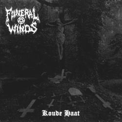 Reviews for Funeral Winds - Koude Haat