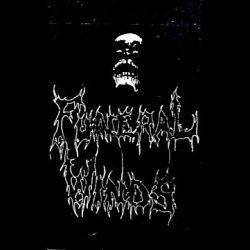 Funeral Winds - La Majeste Infernable