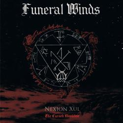 Reviews for Funeral Winds - Nexion Xul (The Cursed Bloodline)