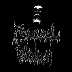 Reviews for Funeral Winds - The Unheavenly Saviour