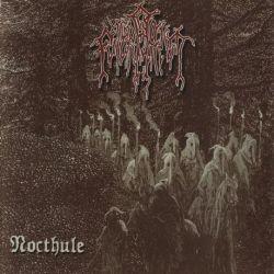 Review for Funerarium (LUX) - Nocthule