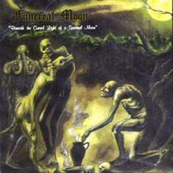 Review for Funereal Moon - Beneath the Cursed Light of a Spectral Moon