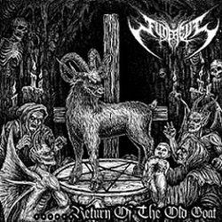 Reviews for Funereus - ...Return of the Old Goat