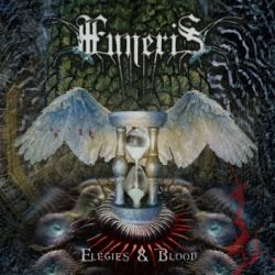 Review for Funeris - Elegies & Blood