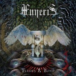 Reviews for Funeris - Elegies & Blood