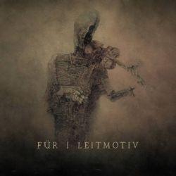 Review for Für - Leitmotiv