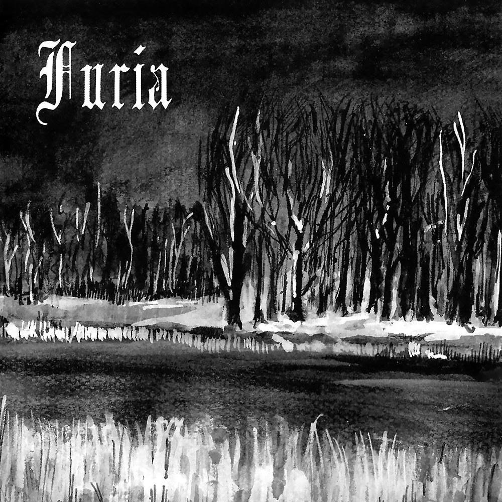 Reviews for Furia (POL) - I Krzyk