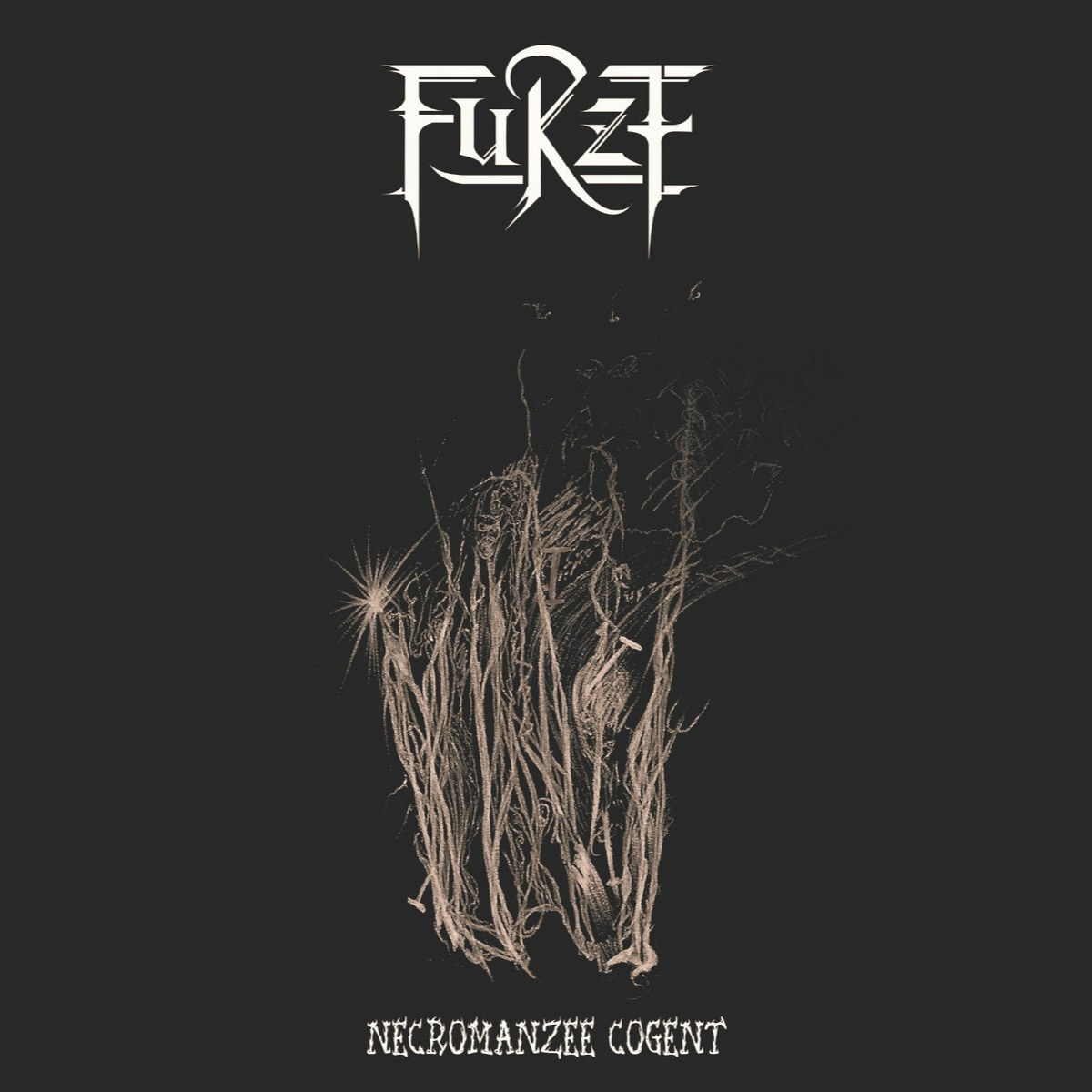 Review for Furze - Necromanzee Cogent