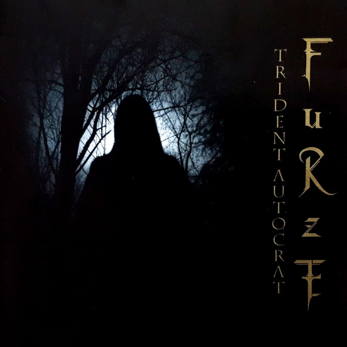 Review for Furze - Trident Autocrat