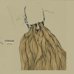 Reviews for Fyrnask - Bluostar