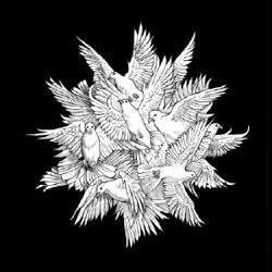 Reviews for Fyrnask - ELDIR NÓTT