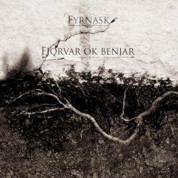 Reviews for Fyrnask - Fjǫrvar ok Benjar