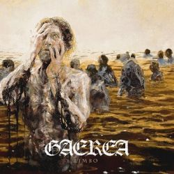 Review for Gaerea - Limbo
