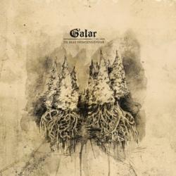 Reviews for Galar - Til Alle Heimsens Endar