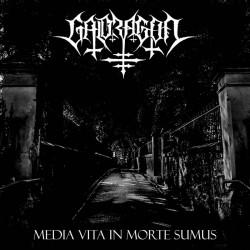 Reviews for Galdragon - Media Vita in Morte Sumus