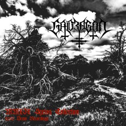 Reviews for Galdragon - MMXIX Sgrios Collection: 2019 Demo Recordings