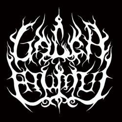 Galga Falmul - Demo I