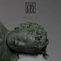 Reviews for Galleiria - Blood for Eros