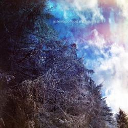 Review for Galleiria - Of Frost and Folklore - Part I