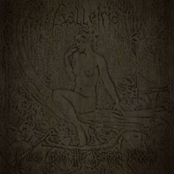 Reviews for Galleiria - Tales from the Demon Woods