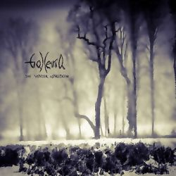Reviews for Galleiria - Thy Winter Kingdom