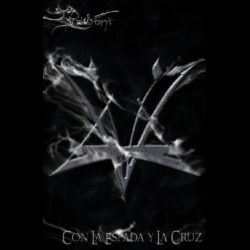 Review for Galvorn - Con la Espada y la Cruz