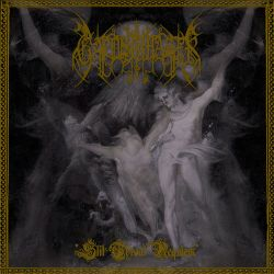 Review for Gardsghastr - Slit Throat Requiem