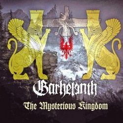 Review for Garhelenth - The Mysterious Kingdom