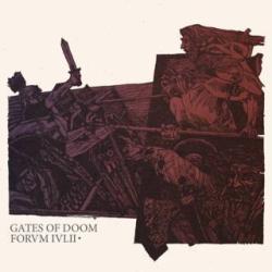 Reviews for Gates of Doom - Forvm Ivlii