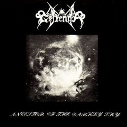 Review for Gehenna - Ancestor of the Darkly Sky