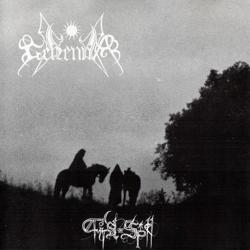 Review for Gehenna - First Spell