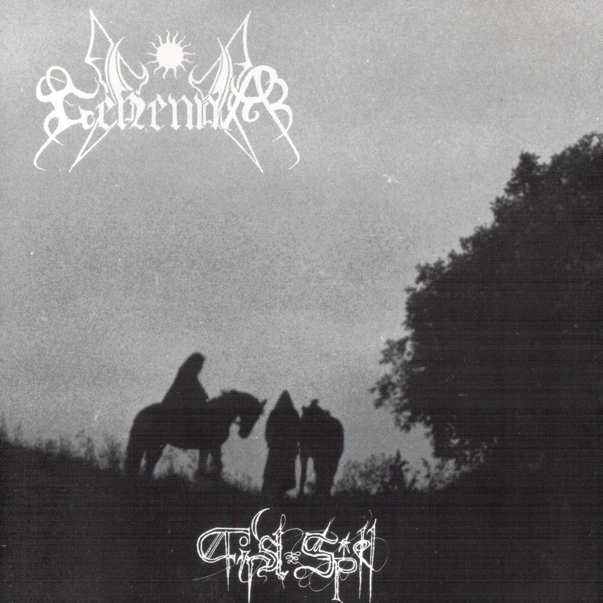 Review for Gehenna (NOR) - First Spell
