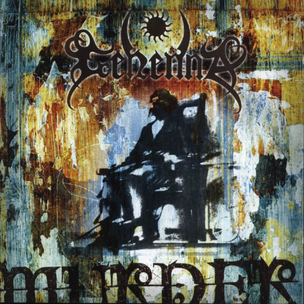 Review for Gehenna (NOR) - Murder