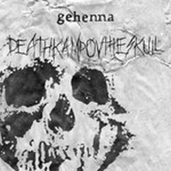 Review for Gehenna (USA) - Deathkamp ov the Skull
