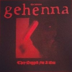 Review for Gehenna (USA) - They Begged for a War