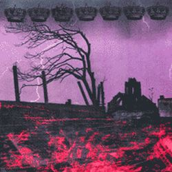 Review for Gehenna (USA) - Upon the Gravehill