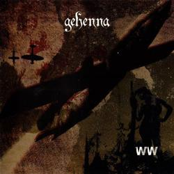 Review for Gehenna - WW
