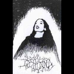 Review for Gehennah - Kill