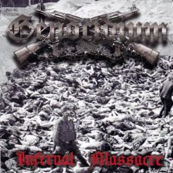 Review for Genocidium - Infernal Massacre