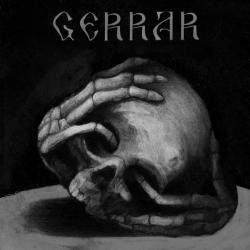 Reviews for Gerrar - Gerrar